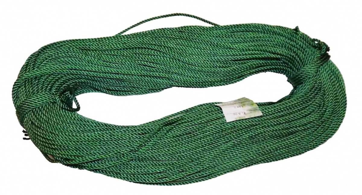 Frøy Mixline linesnøre 7.0 mm imp